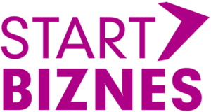 start_biznes_logo